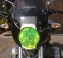 MC SAFE glas R1200R