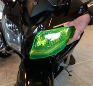 Yamaha FJR1300 2014-