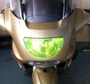 Gult gals till K1200LT 2005-2009